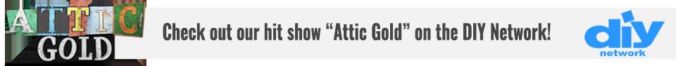 diy-banner-show-attic-gold