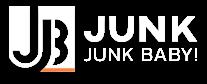 Junk Junk Baby Logo